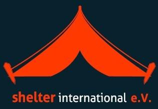 Shelter International